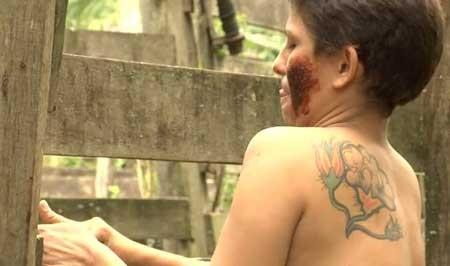 Zombio-2-chimarrao-zombies-2013-movie--Petter-Baiestorf--(9)