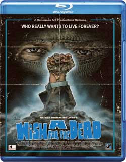 a-wish-for-the-dead-bluray