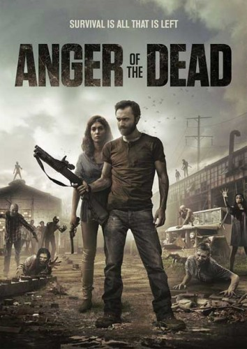 anger-of-the-Dead-2015-Uwe-Bolle-(5)
