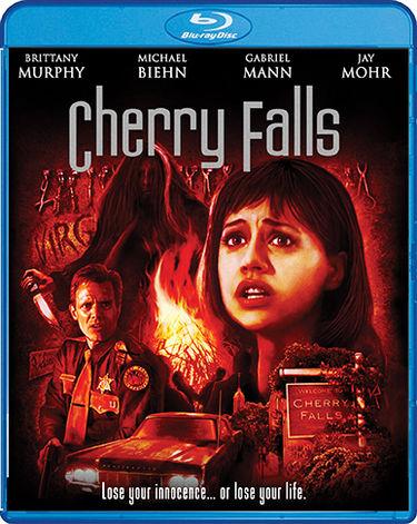 cherry-Falls-bluray-shout-factory