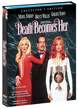 death-becomes-her-scream-factory-bluray