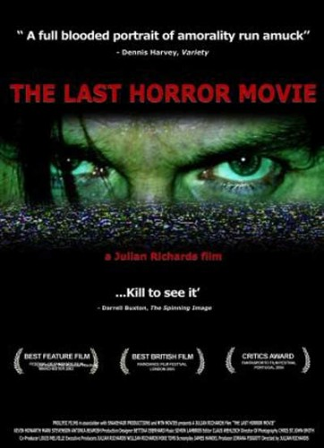 last-horrormovie
