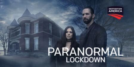 paranormal-lockdown