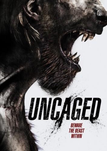 uncaged-dvd-425x600