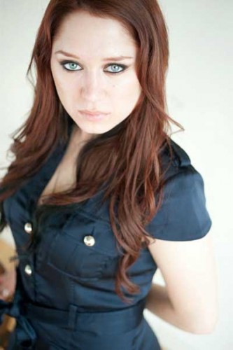 An-Ending-new-film-Jessica-Cameron--(3)