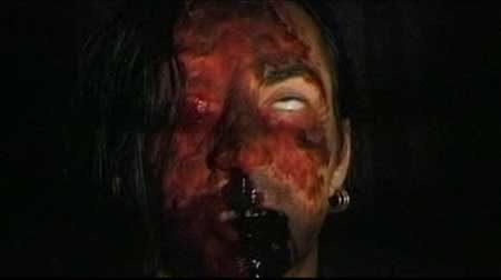 Anabolyzer-2000-movie--Roger-A.-Fratter-(10)
