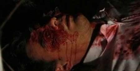 Anabolyzer-2000-movie--Roger-A.-Fratter-(3)