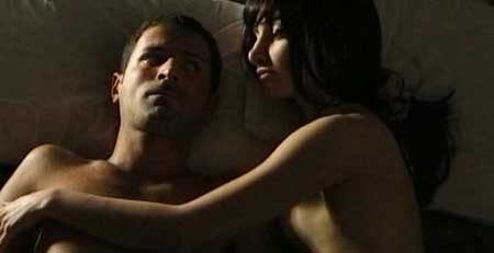 Anabolyzer-2000-movie--Roger-A.-Fratter-(6)