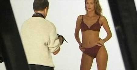 Anabolyzer-2000-movie--Roger-A.-Fratter-(7)