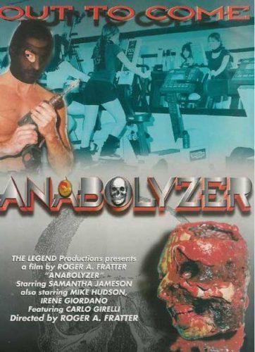 Anabolyzer-2000-movie--Roger-A.-Fratter-(9)