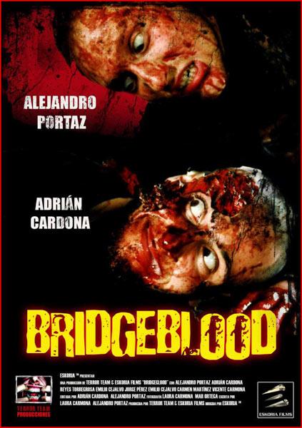 Bridgeblood-short-film-eskoria-films
