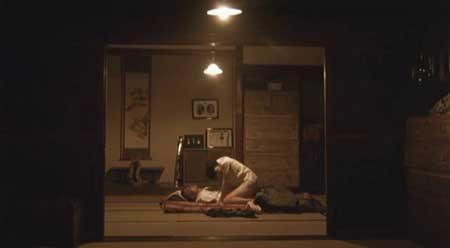 Caterpillar-2010-movie-Kōji-Wakamatsu-(1)