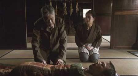 Caterpillar-2010-movie-Kōji-Wakamatsu-(11)