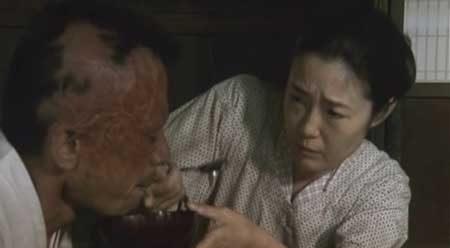 Caterpillar-2010-movie-Kōji-Wakamatsu-(3)