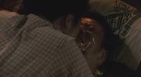 Caterpillar-2010-movie-Kōji-Wakamatsu-(5)