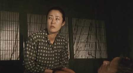 Caterpillar-2010-movie-Kōji-Wakamatsu-(6)