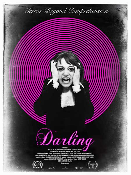 Darling-2015-movie-Mickey-Keating-(4)