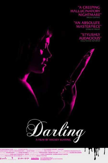 Darling-2015-movie-Mickey-Keating-(5)