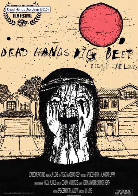 Dead-Hands-Dig-Deep-2015-extreme-documentary-poster