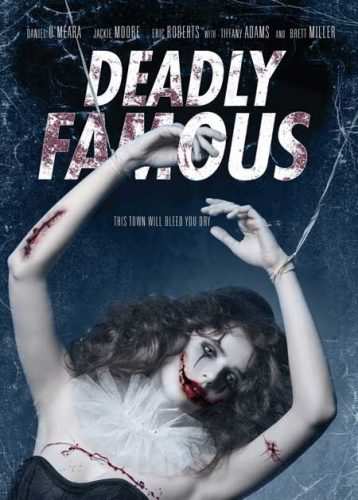 Deadly-Famous-2014-movie--Jim-Lane,-Eric-Troop-(7)