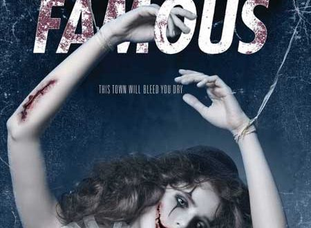 Film Review: Deadly Famous (2014)
