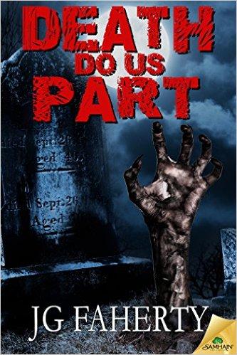 Death-do-us-part-bookcover