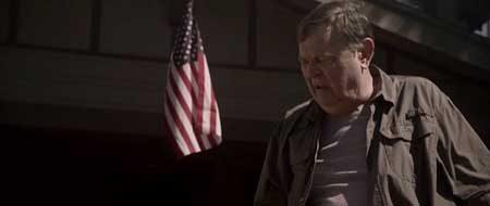Dementia-2015-movie--Mike-Testin-(1)
