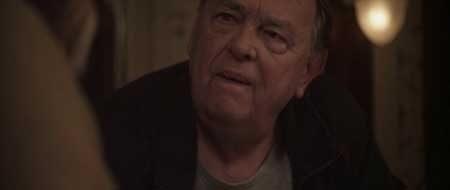 Dementia-2015-movie--Mike-Testin-(3)