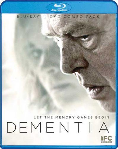 Dementia-2015-movie--Mike-Testin-(8)