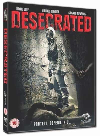 Desecrated---2015-horror-movie-Rob-Garcia-(1)
