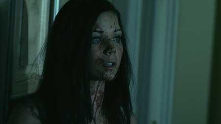 Desecrated---2015-horror-movie-Rob-Garcia-(2)