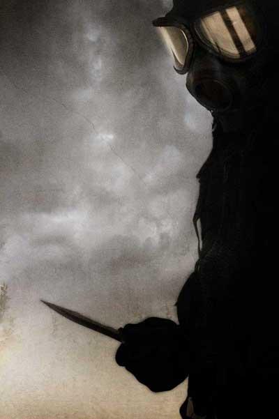 Desecrated---2015-horror-movie-Rob-Garcia-(3)