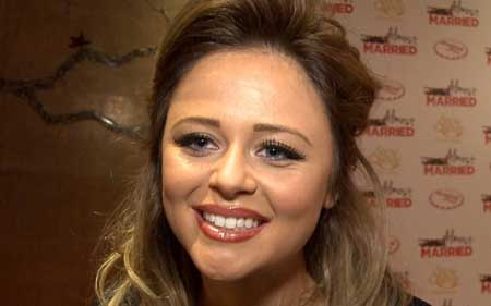Emily-Atack-The-Hoarder-interview-(3)