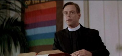 John-Carpenters-Village-of-the-Damned-Reverend-George-4-700x325