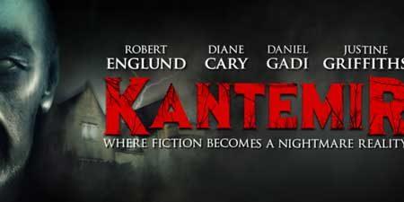 Kantemir-2015-movie-Ben-Samuels-(8)