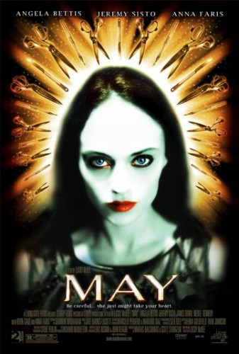 May_(movie_poster)