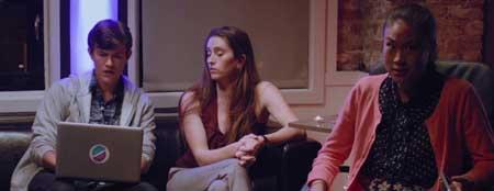 Other-Halves-2015-movie-Matthew-T.-Price-(2)