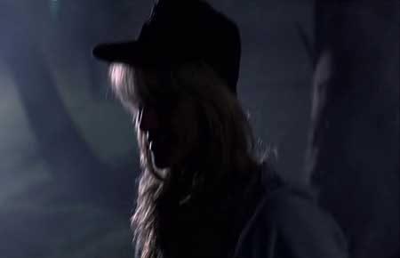 Out-of-the-Dark-1988-movie-Michael-Schroeder-(1)