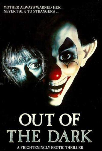 Out-of-the-Dark-1988-movie-Michael-Schroeder-(10)
