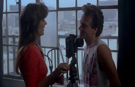 Out-of-the-Dark-1988-movie-Michael-Schroeder-(2)