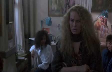 Out-of-the-Dark-1988-movie-Michael-Schroeder-(3)