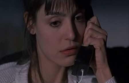 Out-of-the-Dark-1988-movie-Michael-Schroeder-(4)