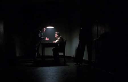 Out-of-the-Dark-1988-movie-Michael-Schroeder-(7)