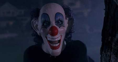 Out-of-the-Dark-1988-movie-Michael-Schroeder-(9)