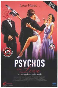 Psychos-in-Love-1987-movie-Gorman-Bechard-(10)