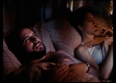 Psychos-in-Love-1987-movie-Gorman-Bechard-(2)