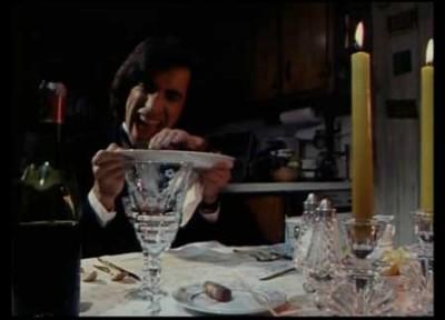 Psychos-in-Love-1987-movie-Gorman-Bechard-(3)