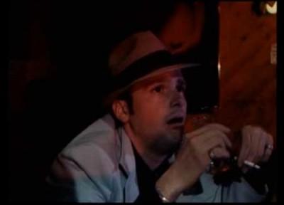 Psychos-in-Love-1987-movie-Gorman-Bechard-(4)