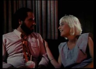 Psychos-in-Love-1987-movie-Gorman-Bechard-(5)