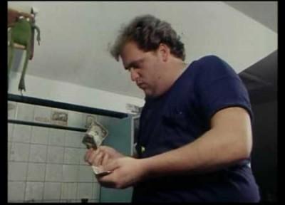 Psychos-in-Love-1987-movie-Gorman-Bechard-(6)
